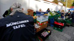 Eine alarmierende Zahl zeigt, wie schlimm es um Rentner in Deutschland wirklich steht