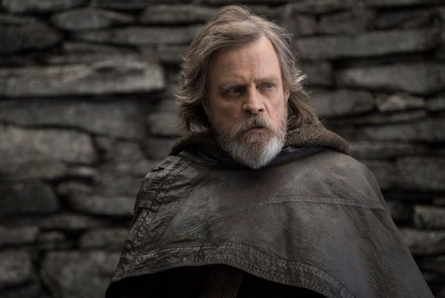 'Star Wars' Fan Who Set Up Petition Against 'The Last Jedi' Admits It Was 'A Bad