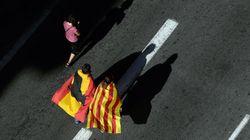 Heute wählen die Katalanen ein neues Parlament – 3 mögliche Szenarien und ihre Folgen