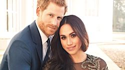 Royal Wedding 2018: Live Updates On Meghan Markle and Prince Harry's