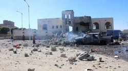 Σκοτώθηκε ο επικεφαλής προπαγάνδας της αλ Κάιντα σε επιδρομή στην