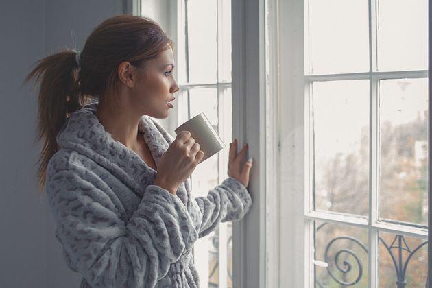 Ο χειμώνας σας προκαλεί μελαγχολία; Να πως θα νιώσετε καλύτερα σε 7 απλά