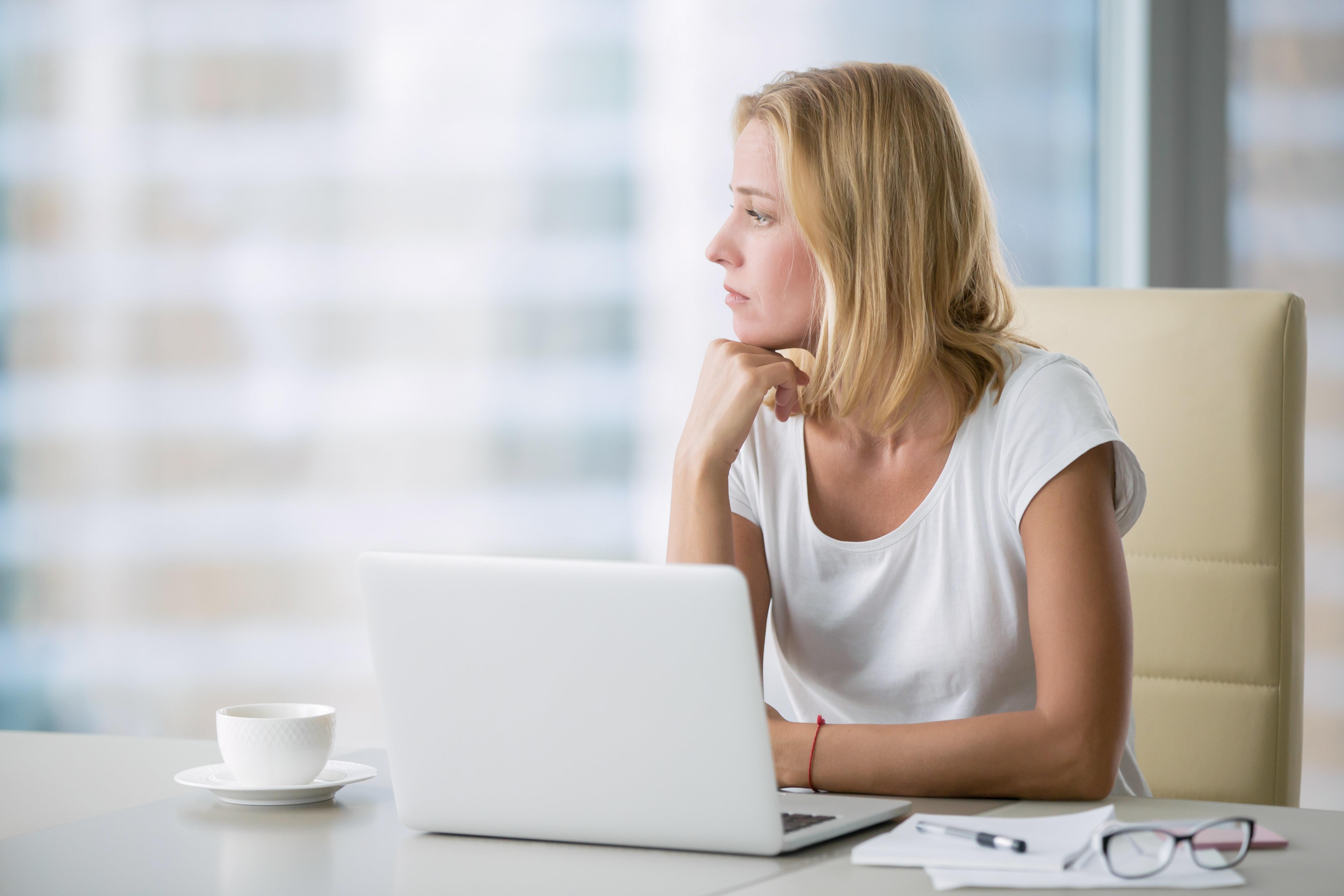9 Gründe, warum gute Mitarbeiter im Job nicht