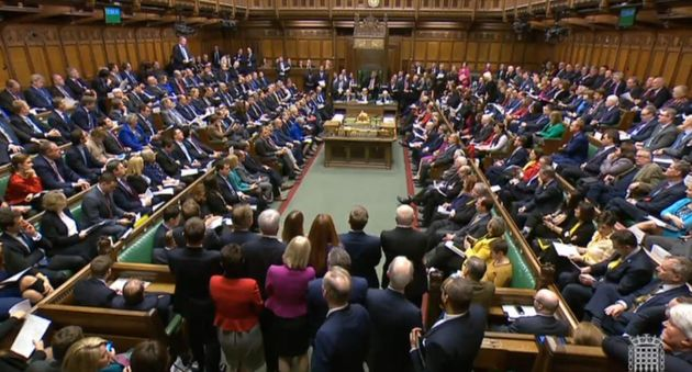 Some Commons processes can be daunting for