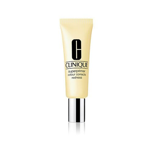 What Is Makeup Primer, And Do You Need It? - HuffPost What Is Makeup Primer, And Do You Need It? - 웹