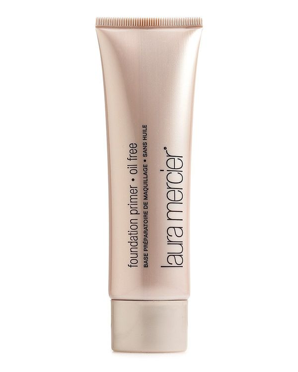 "<strong><a href=""https://www.bloomingdales.com/shop/product/laura-mercier-foundation-primer-oil-free?ID=87183&CategoryID="