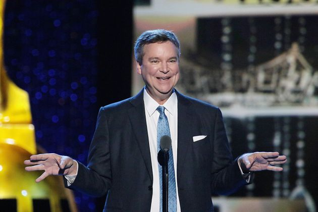 Sam Haskell has helped Miss America regain prominence after the institution struggled for several...