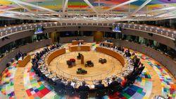 ΕΕ: Εξάμηνη παράταση των κυρώσεων που είχε επιβάλει σε βάρος της