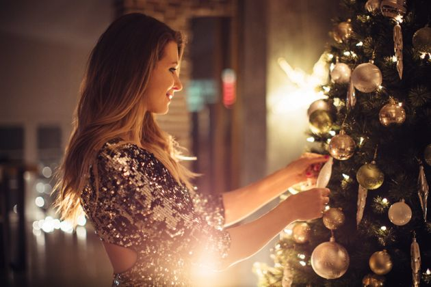 4 Of The Absolute Worst Holiday Stressors And How To Deal With