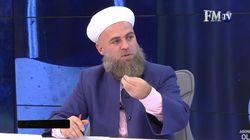 Ein islamischer Prediger erklärt, warum dringend alle Männer Bärte tragen