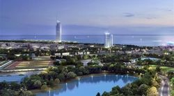 Στους Γερμανό και Κάτσο το 12,8% της Lamda. «Πέρασαν» οι ουρανοξύστες στο Προεδρικό