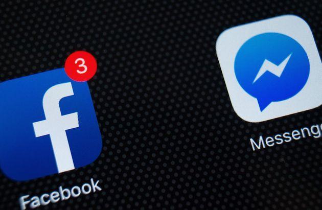 Το Facebook δίνει νέα, σημαντικά εργαλεία στις γυναίκες για να αντιμετωπίσουν την online