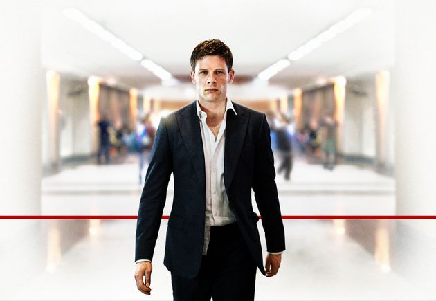 'McMafia' Review: The Questions We're Asking After Episode One Of James Norton's New BBC