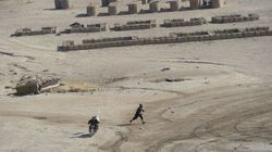 Τουλάχιστον οκτώ νεκροί από επίθεση των Ταλιμπάν στο