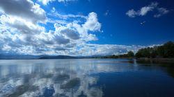 Αξιοποίηση υδρογονανθράκων στα Ιωάννινα: με γνώση χωρίς