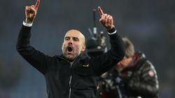 Medienbericht: Spanische Polizei ermittelt gegen Trainer Guardiola – wegen