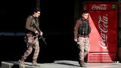 Τουρκία: Συνελήφθησαν 15 ανώτεροι αξιωματικοί στο πλαίσιο ερευνών για
