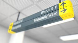 Support Is Long Overdue To Lessen The Number Of Crises On Our Maternity