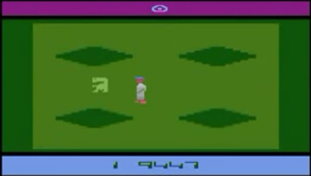 It's 35 Years Since The 'Worst Video Game Ever' Was Released - Has Anything Beaten