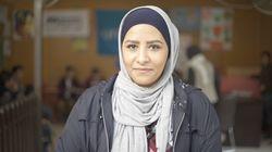 Healing Refugee Children Through Drama Therapy