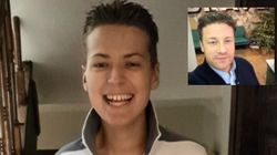 Jamie Oliver Sends Message To Boy With Brain Tumour In Time For Christmas After Mum's