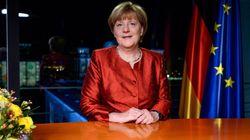 """Magazin kürt Merkel zur """"Königin Europas"""" – und das ist nicht ironisch gemeint"""