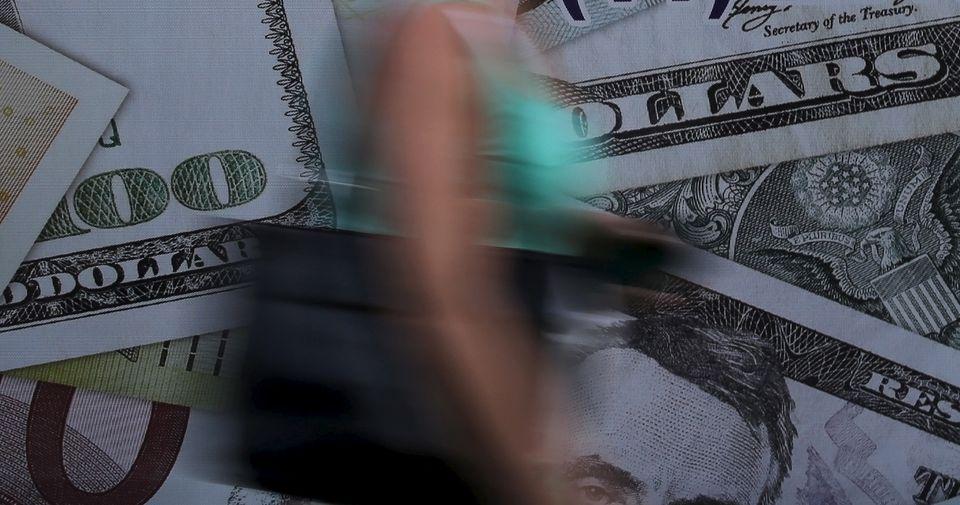 Παγκόσμια οικονομία 2018. Αυτά είναι τα μεγαλύτερα ρίσκα σύμφωνα με τους