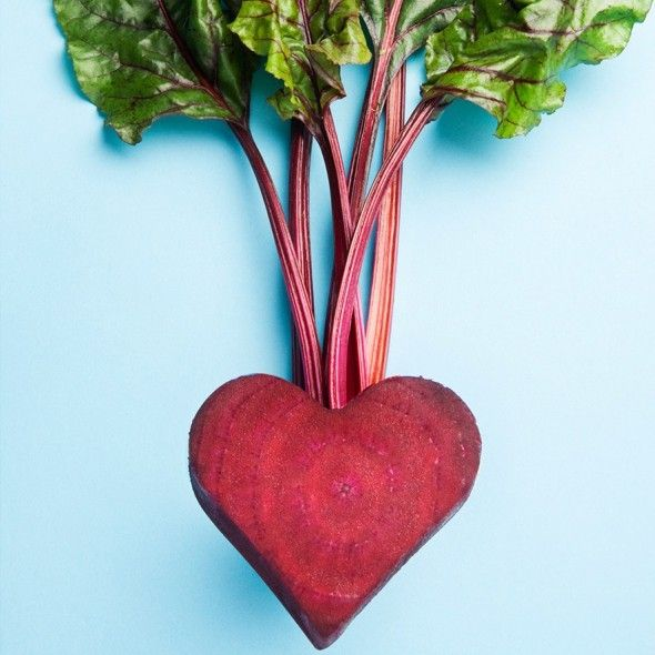 how to beet high blood pressure the bountiful benefits of beets