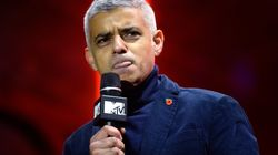 No, Sadiq Khan Is Not Cutting Support For Disabled