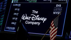 Disney/fox Deal Signals The Beginning Of The End Of Mass Media As We Know