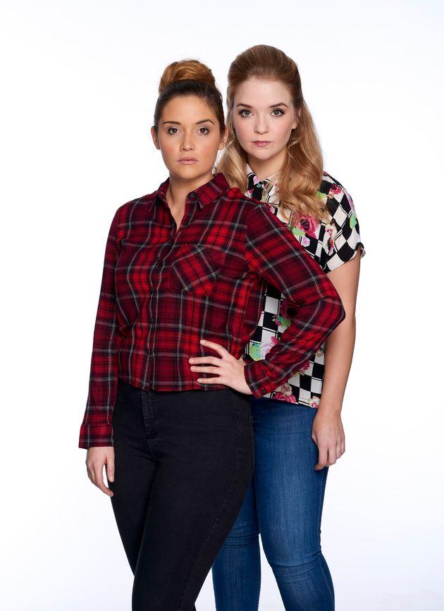 'EastEnders' Christmas Day Episode: Abi And Lauren Branning Dead? Tanya Branning Return Features In Jam-Packed...