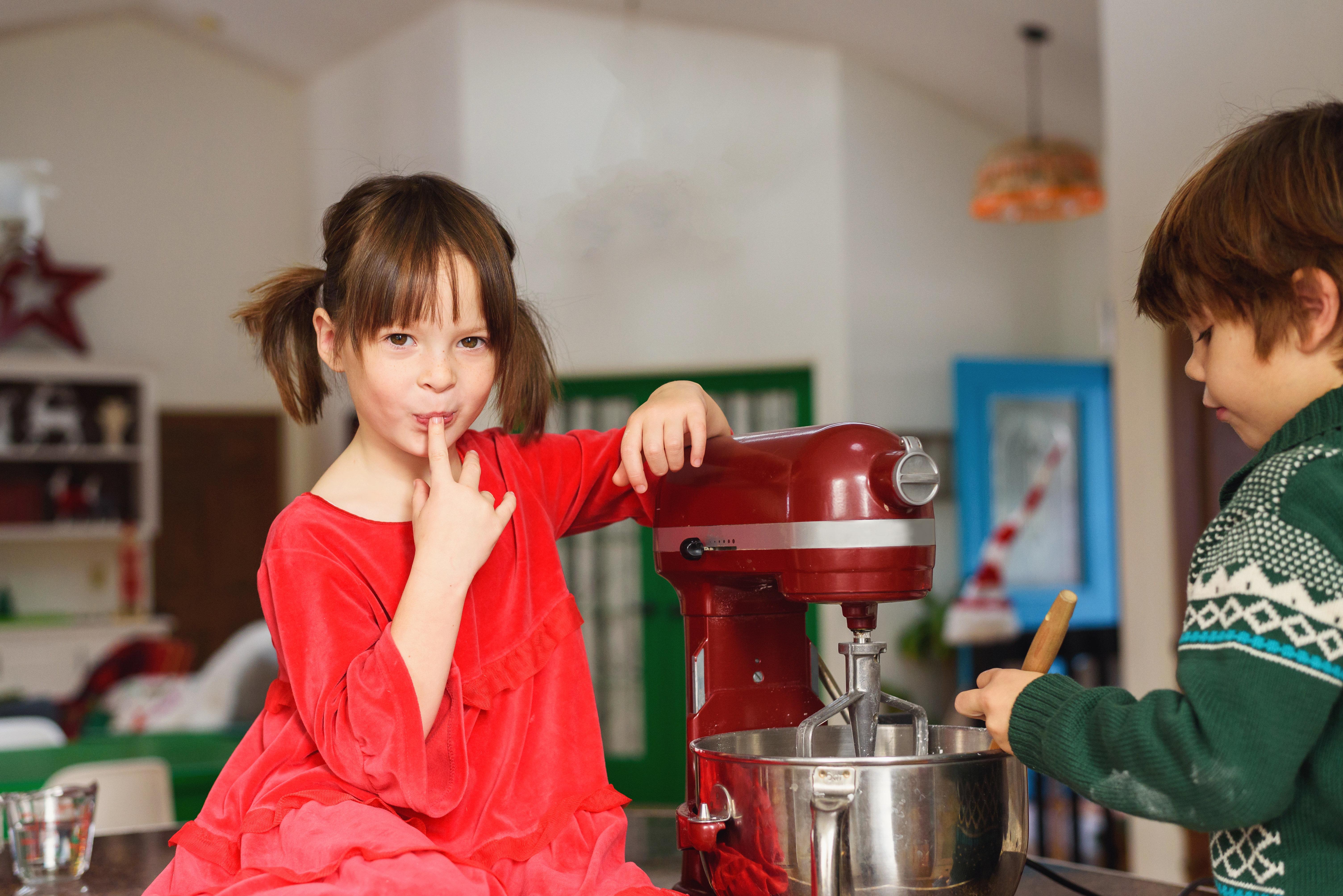 Τι να προσέξετε στη διατροφή των παιδιών σας στις