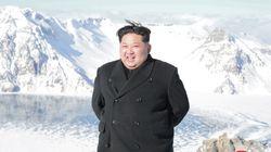 «Εγκληματική» η νέα στρατηγική εθνικής ασφάλειας των ΗΠΑ λέει η