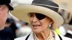 Μέλος της βασιλικής οικογένειας προσέβαλε την Meghan Markle με ένα έμμεσο, ρατσιστικό