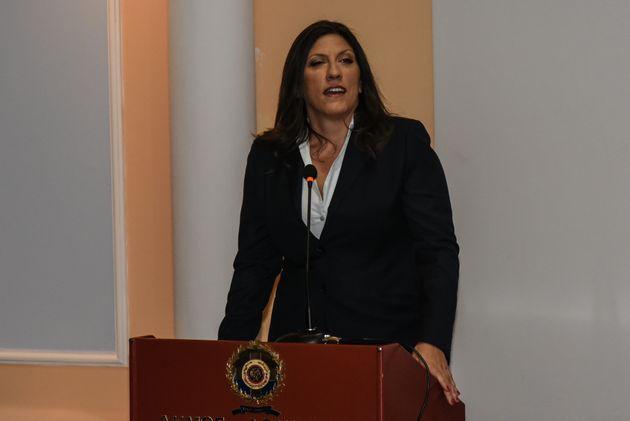 H Κωνσταντοπούλου αποκαλύπτει γιατί ο Αλέξης Τσίπρας την πρότεινε για την προεδρία της