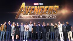 'Avengers' Time Travel Theory Could Explain The Future Of The