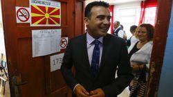 «Δεν είμαστε οι μόνοι κληρονόμοι του Μ.Αλεξάνδρου...Μπορούμε να βρούμε λύση στο όνομα» λέει ο πρωθυπουργός της