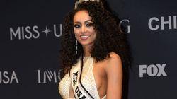 Παραίτηση του διευθύνοντα συμβούλου των καλλιστείων «Μις Αμερική» μετά τα emails με τα χυδαία σχόλια για