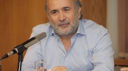 Ο Λαζόπουλος για το bullying που υφίσταται εδώ και δεκαετίες, τον ALPHA και τον