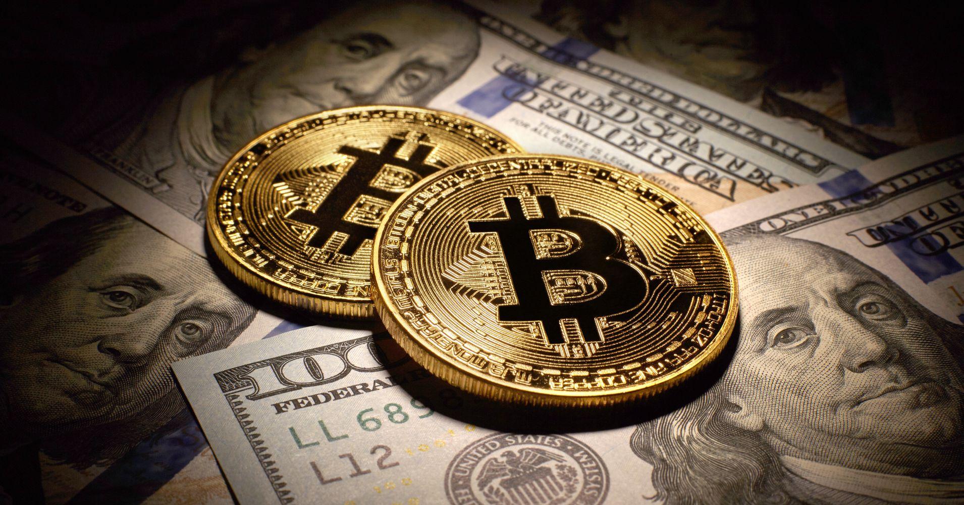 1 Euro In Bitcoin