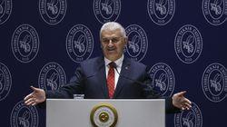 H Τουρκία προσλαμβάνει 110.000 δημοσίους υπαλλήλους το