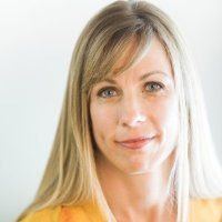 Renae Bechthold, owner of Metro Health & Wellness