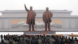 Έκκληση της Ρωσίας προς ΗΠΑ και Βόρεια Κορέα για