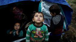 Δ. Αβραμόπουλος στη Die Welt: Η αλληλεγγύη δεν μπορεί να είναι «a la