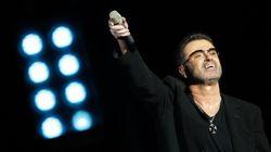Ένας χρόνος χωρίς τον George Michael: Τα 10 πιο εμπορικά τραγούδια της καριέρας
