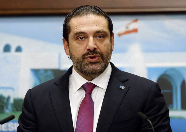 Lebanese Prime Minister Saad Hariri resigned under apparent pressure during a November visit to Riyadh,...
