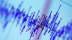 Βαρώτσος: Στην Ελλάδα μπορούν να γίνουν σεισμοί μέχρι και 8