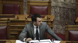Η Ελλάδα 1η στην Ευρώπη στην απορρόφηση των πόρων του ΕΣΠΑ. Χαρίτσης: Συνεχίζουμε πιο