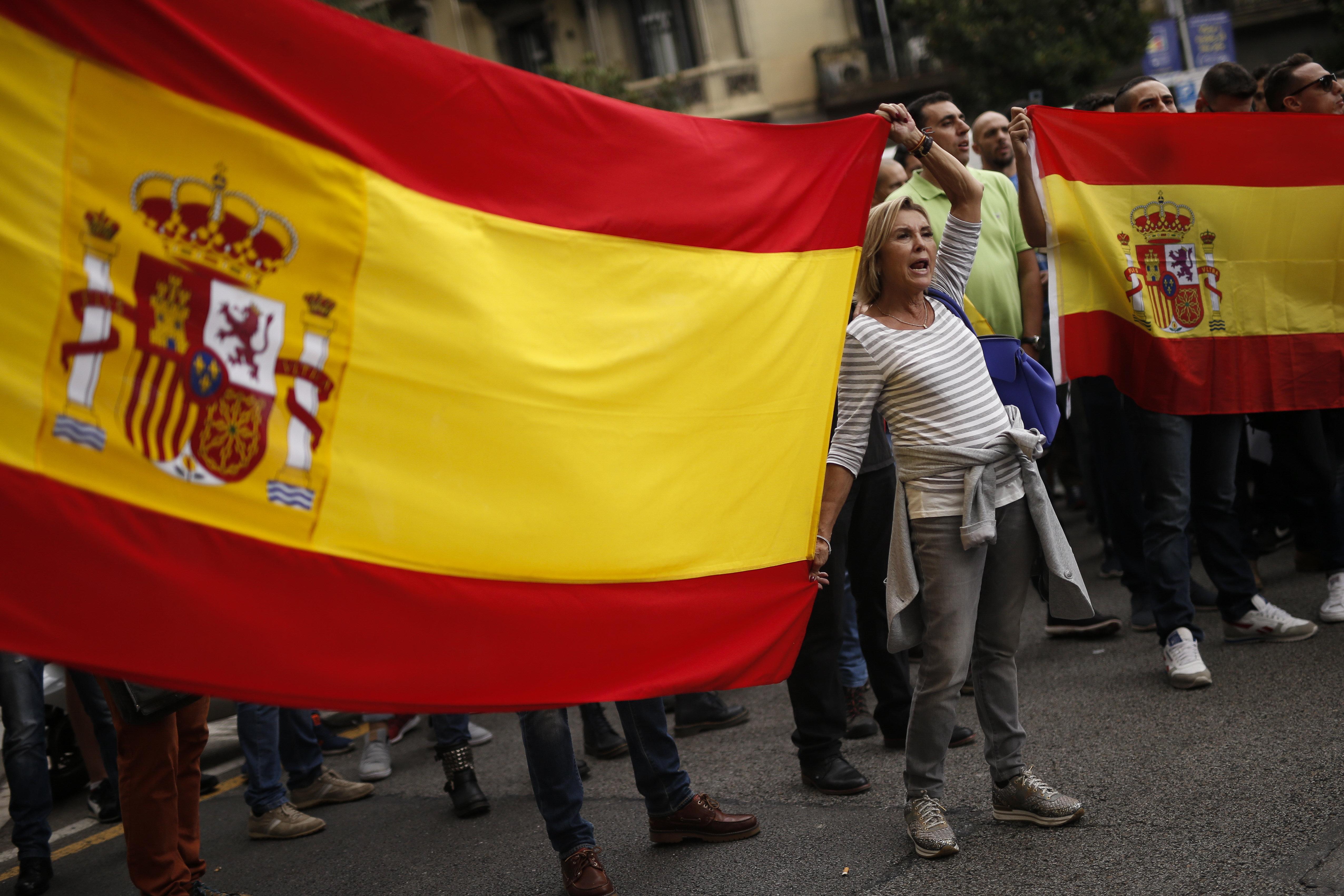 Ισπανία: Ο κατώτατος μισθός θα αυξηθεί κατά 4% το