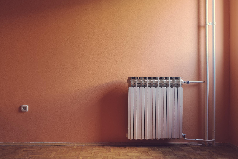 Επίδομα θέρμανσης: Οι αλλαγές και τα κριτήρια για